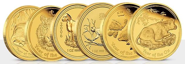 monety-cykl-roczny