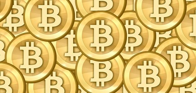 rynek-bitcoin
