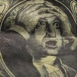 dolar-upadek