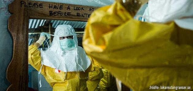 ebola1a