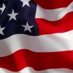 flaga-USA