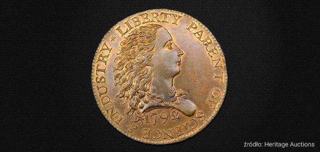 1792-centowka