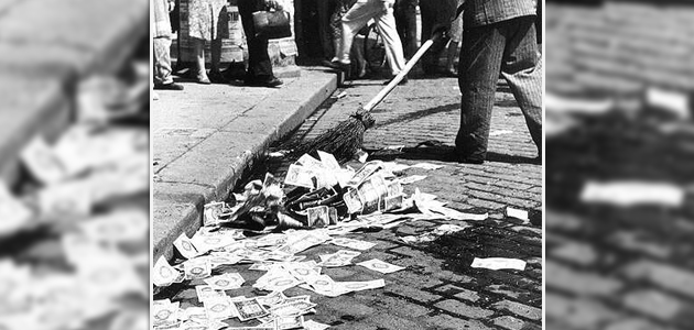 weimar-republic-hyperinflation