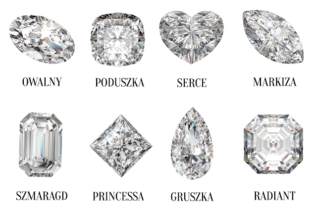 diamenty-fantazyjne-rodzaje