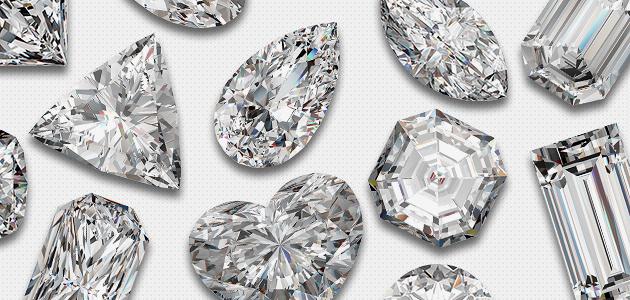 diamenty-fantazyjne