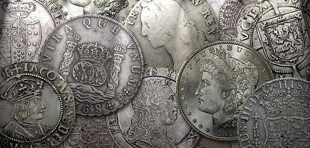 srebro-pieniadz-dla-mas