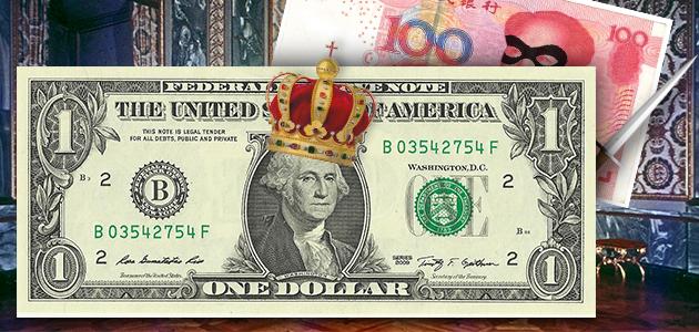 dolar-korona