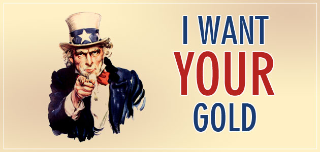 I-want-your-gold