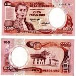 kolumbia-sol