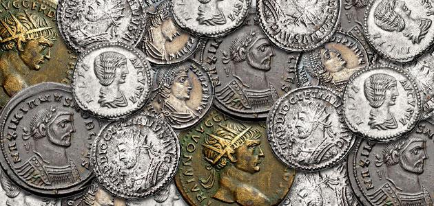 Znalezione obrazy dla zapytania pierwsze banki w starożytności