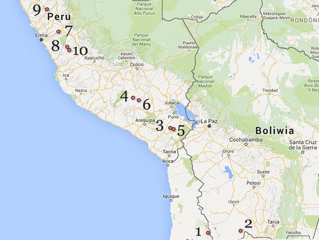 mapa-najwyzszych kapalni