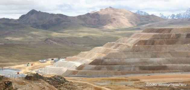 miningpressperu