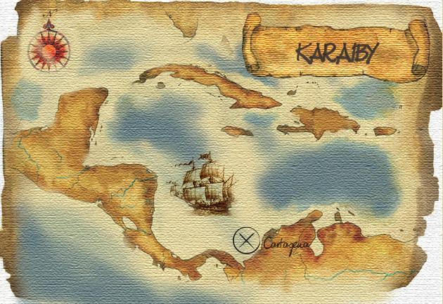 statek-mapa