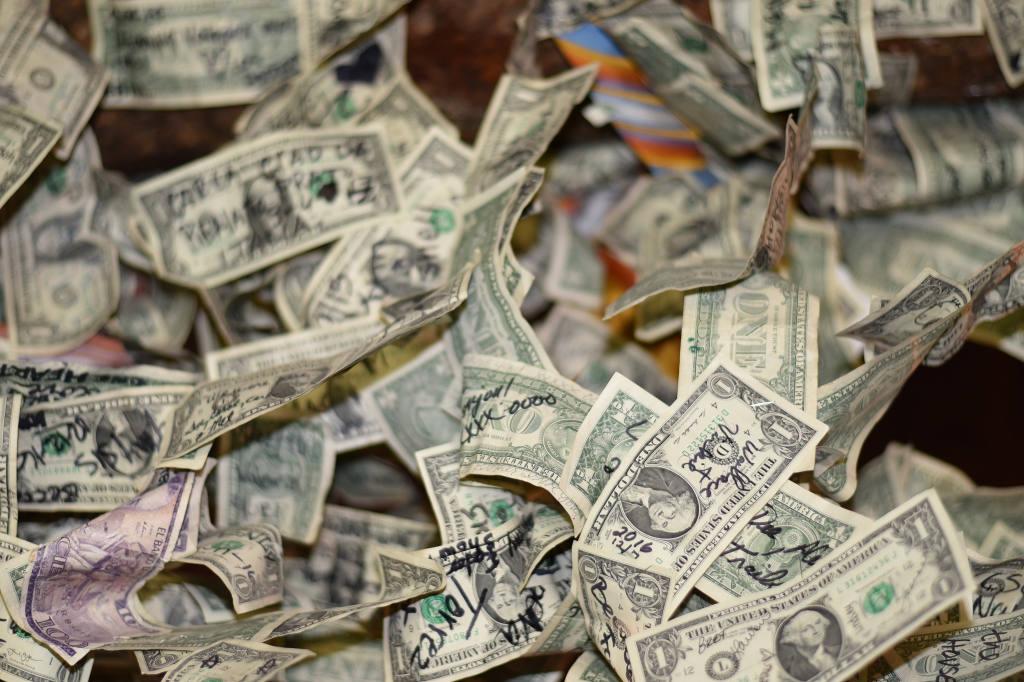 Hiperinflacja