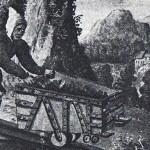 gornik-sredniowiecze