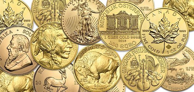 monety-bulionowe