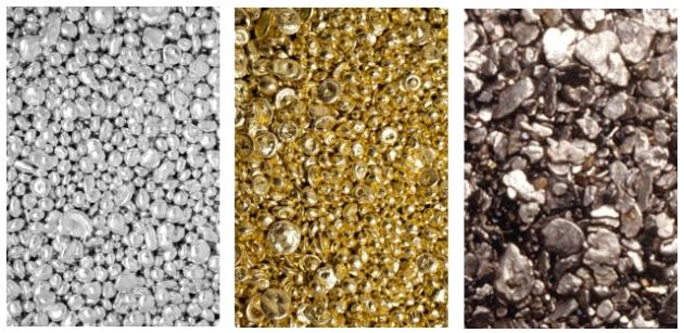srebro-zloto-platyna-granulaty