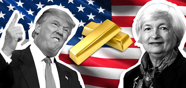 trump-gold-yellen
