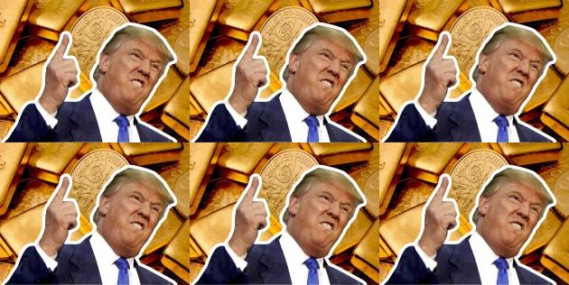 trump-gold-trump-gold