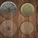 znikajace-dunskie-monety