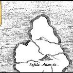 atlantyda1