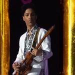 prince-zloto