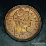 szklana-moneta