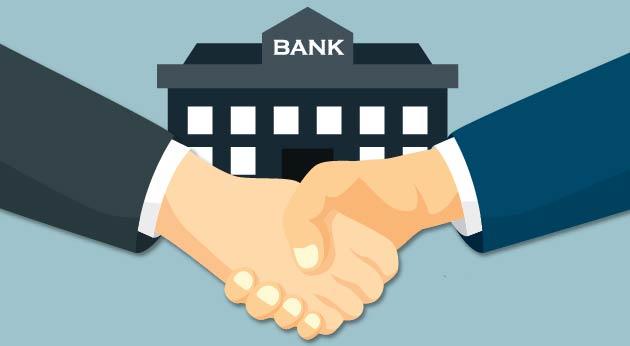 Bankowy spisek przeciwko cenom złota