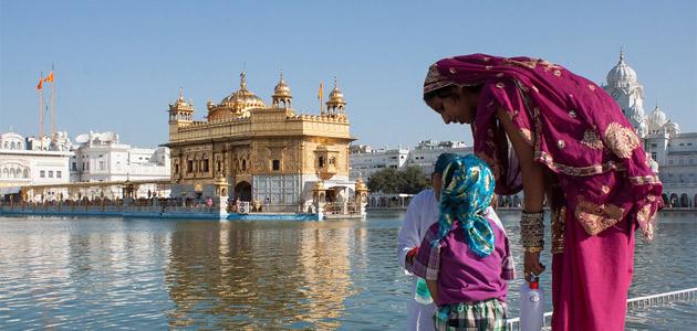 Złoto w Indiach — synonim luksusu czy artykuł pierwszej potrzeby?