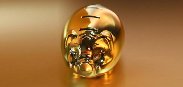 Co czyni złoto dobrą inwestycją? 7 aktualnych powodów