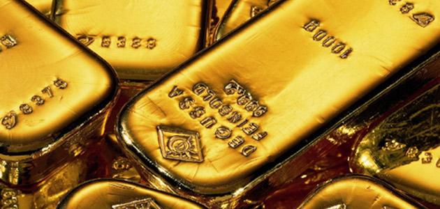 Czy ceny złota podlegają manipulacji?