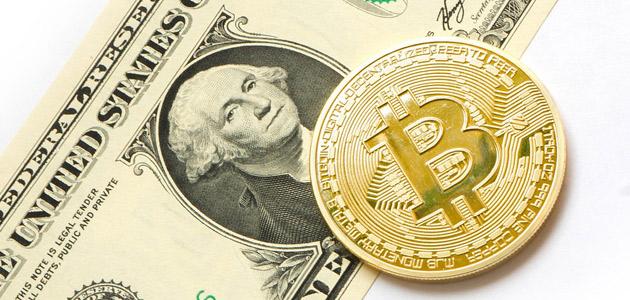 Bitcoin to bańka, a nie waluta — Ray Dalio
