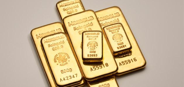 Cena złota jest nieskończona — Jeff Nielson