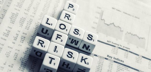 Złoto — suma wszystkich lęków. Czego boją się inwestorzy?